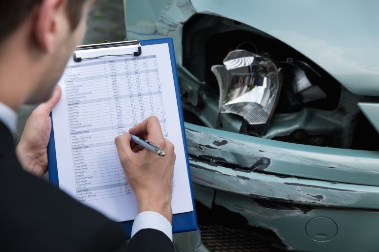 Boston Car Accident Attorney | Auto Accident Lawyer